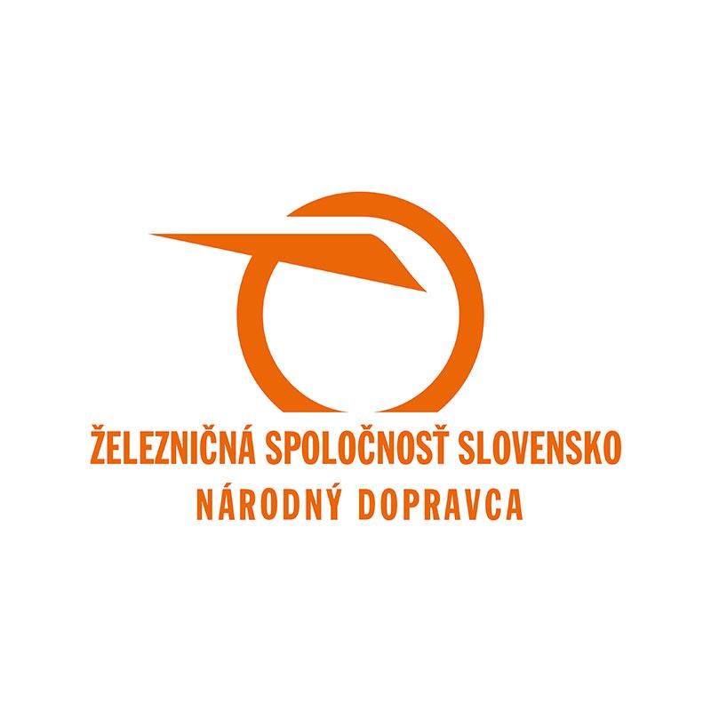 LOGO-ZSSK_s-ochranou-zonou