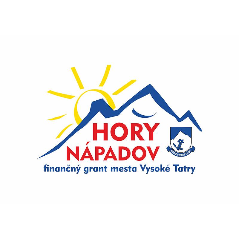 Logo_Hory_nápadov
