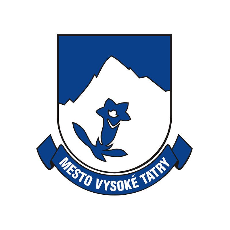 Vysoke-Tatry-