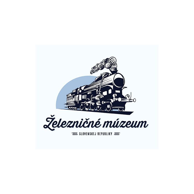 logo-ZMSR